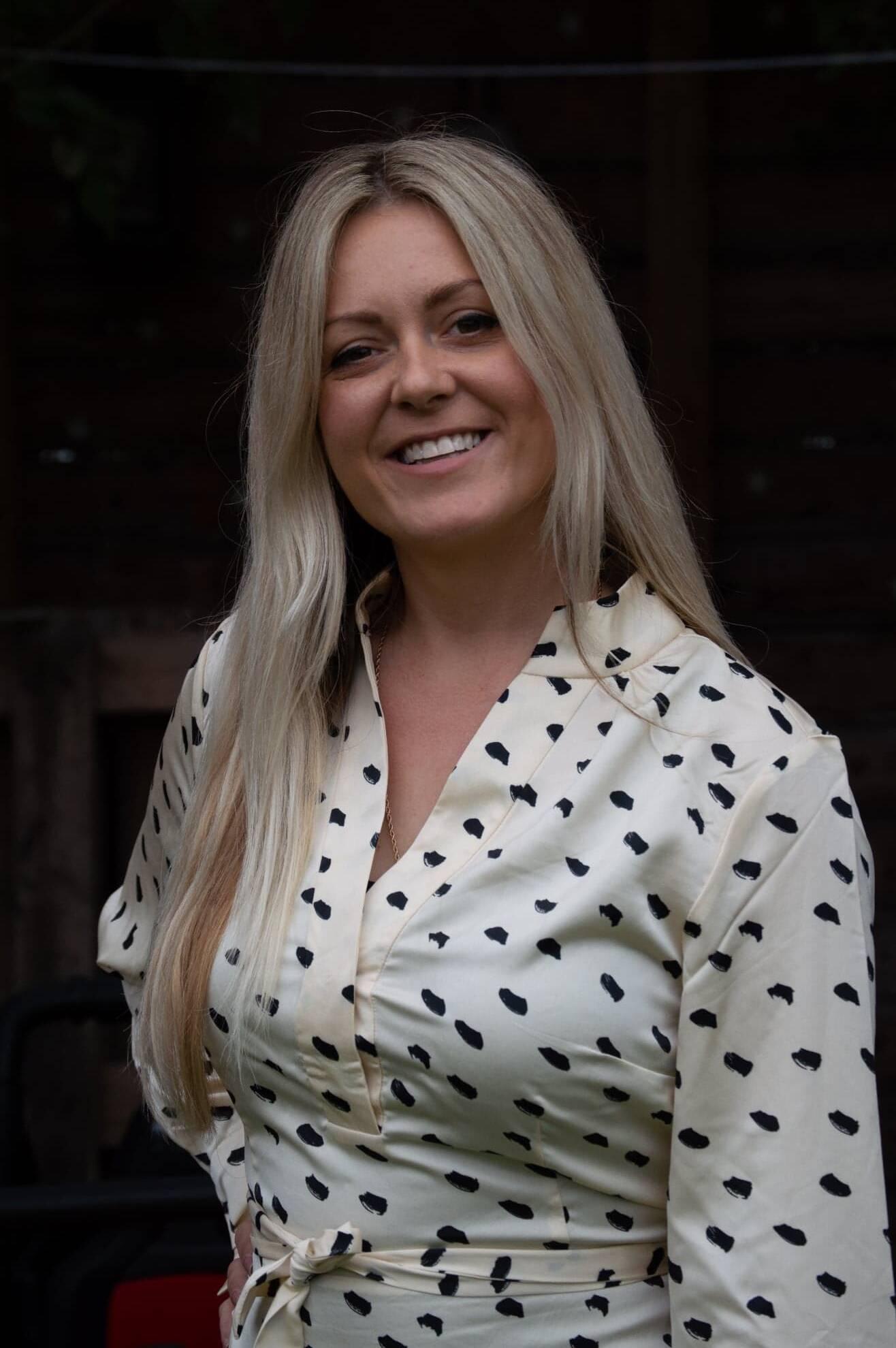 Lana Kunstek